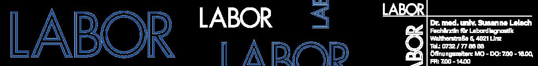 logo_nö-06-web