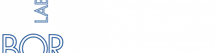logo_nö-06-web-mob